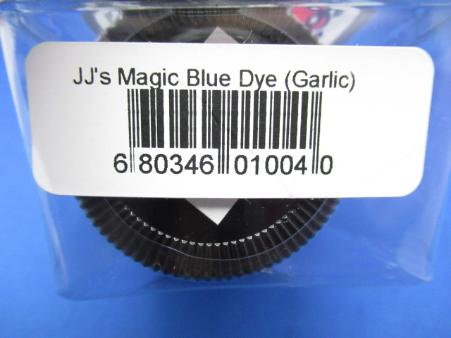 JJs Magic Scented Dipping Dye